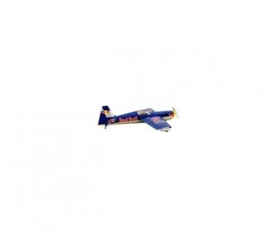 радиоуправляемый самолет cymodel edge 540 26cc - cy8139g