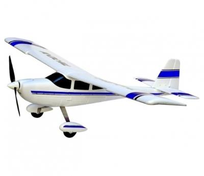 volantex tw747-4 trainstar pnp