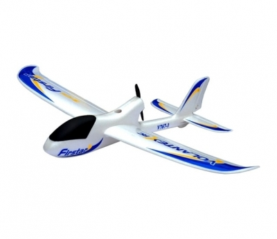 volantex tw767-1 firstar 2.4g
