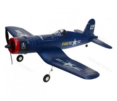 volantex tw748-1 corsair 2.4g