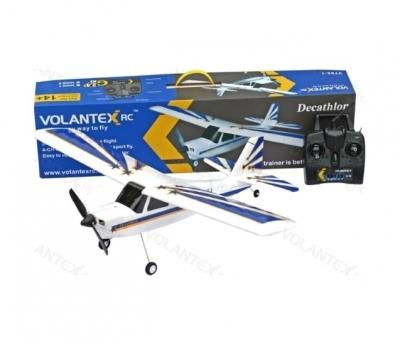 volantex tw765-1 decathlon 2.4g