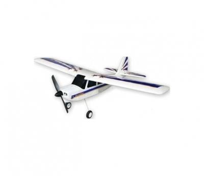 volantex tw765-2 super cub pnp