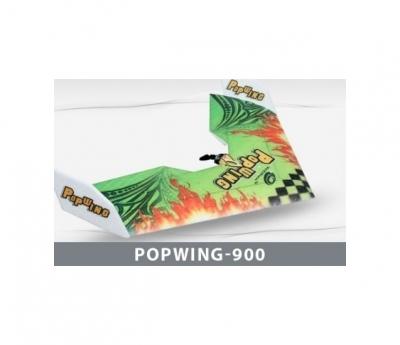 techone popwing-900 epp combo