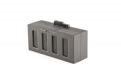 smart flight battery