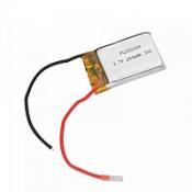 Аккумулятор SYMA S36 (240мА/ч Li-pol 3.7V)