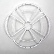 Защита пропеллеров SYMA X54HW
