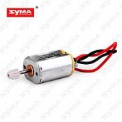 Мотор A SYMA S36-13-A