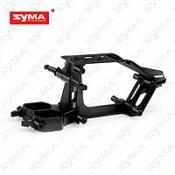 Рама SYMA S36-04