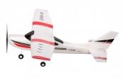 Самолет WLtoys F949 (Cessna 182)