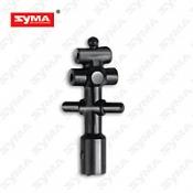 Хаб SYMA S36-09