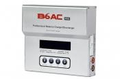 B6AC AC/DC