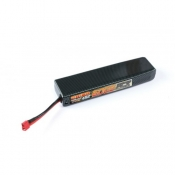Carbon FLX LiPo 7,4В(2s) 6000mAh 45 C