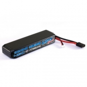 Carbon Sport LiPo 11,1В(3s) 3500mAh 45 C Hard Case Traxxas
