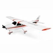 Радиоуправляемый самолет Dynam Cessna EP 400 pro RTF - 2.4G (DY8924 EPO)