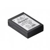 dNaNo FX Series 3.7V130mAh Li-Pol Battery