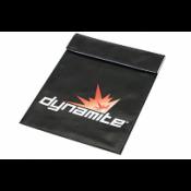 Dynamite Мешок для зарядки Li-Po аккумуляторов большой