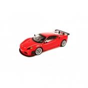 MJX Ferrari F430 GT