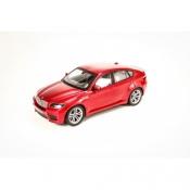 MJX BMW X6 M (красный)