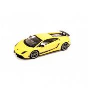 MJX Lamborghini Gallardo SuperLeggera