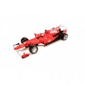 1/10 Ferrari F10