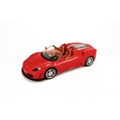 MJX Ferrari F430 Spider