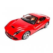 1/14 Ferrari F12 Berlinetta (Ni-Cd Battery)