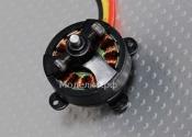 Двигатель 2205C 1400Kv.