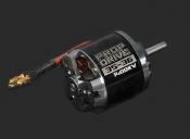 Б/к двигатель 35-36A 1400Kv / 550W
