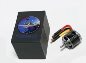 NTM Prop Drive Series EF-1 Pylon Racing (v2)