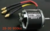 NTM Prop Drive Series 28-30 900kv