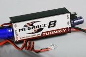 Линейный стабилизатор MEGABEC 8А.
