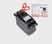 Стандартная сервомашинка BMS-410STD 4.4кг