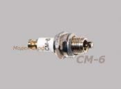 Свеча СМ-6