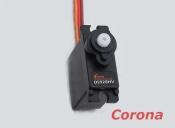 Corona DS928HV 9гр.