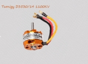 Turnigy D3530/14 1100KV