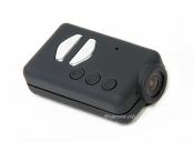 Камера Mobius ActionCam 1080p.
