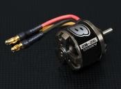 Бесколлекторный двигатель 28-26 1350KV