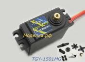 TGY-1501MG 17кг.