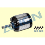 Align Бесколлекторный мотор 700MX 530kv, T-Rex 700