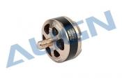 Align Мотор бесколлекторный BL2205 2300Kv CW:MR25/MR25P - HML2205M01T