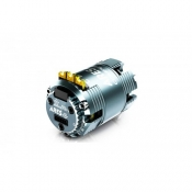 ARES Pro 1/10 BL Sensor Motor