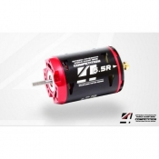 "Competition ""Version 4.0 motor series"" - 6.5T"