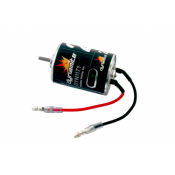 Dynamite Коллекторный мотор 540 20T для 1:10