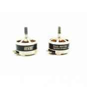 DYS Моторы (пара) SE2205 2550Kv PRO - DYS-SE2205-2550KV