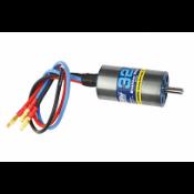 E-Flite Бесколлекторный мотор BL32 (импеллерный) 2150Kv