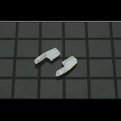 E-Flite Соединитель тяг авиамодели
