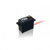 Сервомашинка аналоговая HD-1501MG