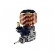 Losi 3.4 Nitro Engine