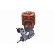 Losi 350 Nitro Engine (Стол)