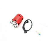 Maytech Бесколлекторный мотор 1600Kv для 1/10 - MTI3653SD4PA